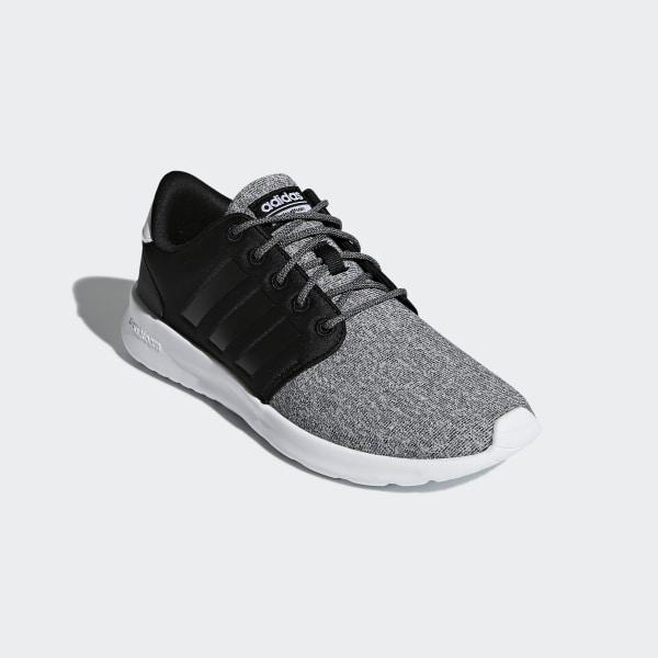adidas Cloudfoam QT Racer sko Lilla | adidas Denmark