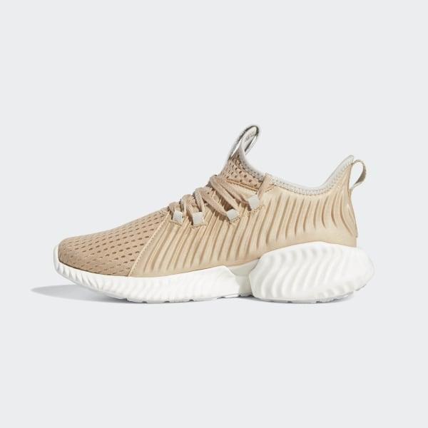 adidas Alphabounce Instinct Clima Women's Running Shoes