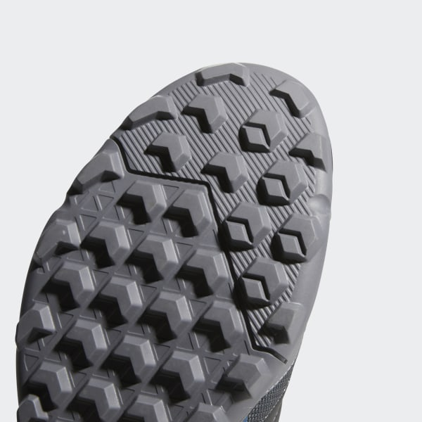adidas TERREX Eastrail GTX Schuh Grau | adidas Deutschland