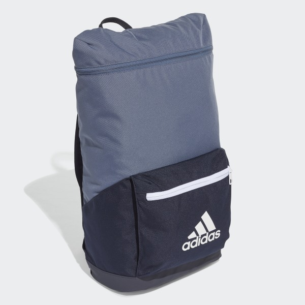 adidas tech backpack
