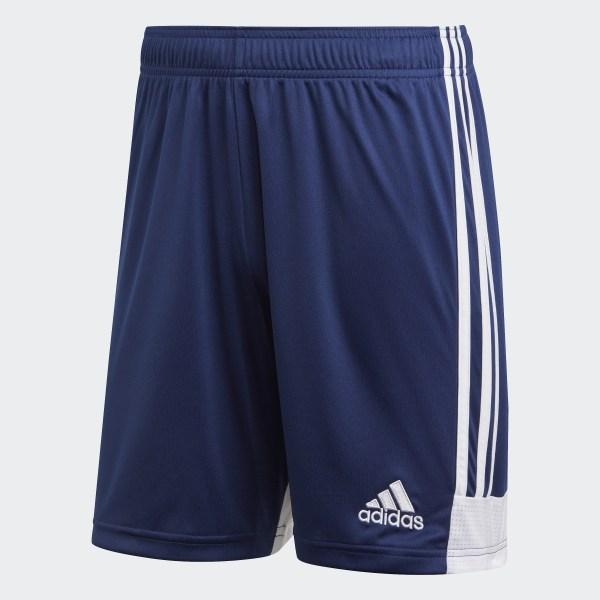 adidas adidas Frauen Tastigo 15 Knit Fußball Shorts