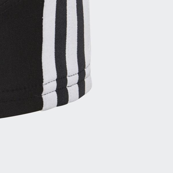 adidas Performance 3 Stripes Bikini | JD Sports