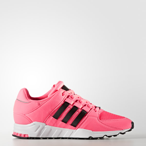 adidas EQT Support RF Shoes Pink | adidas US