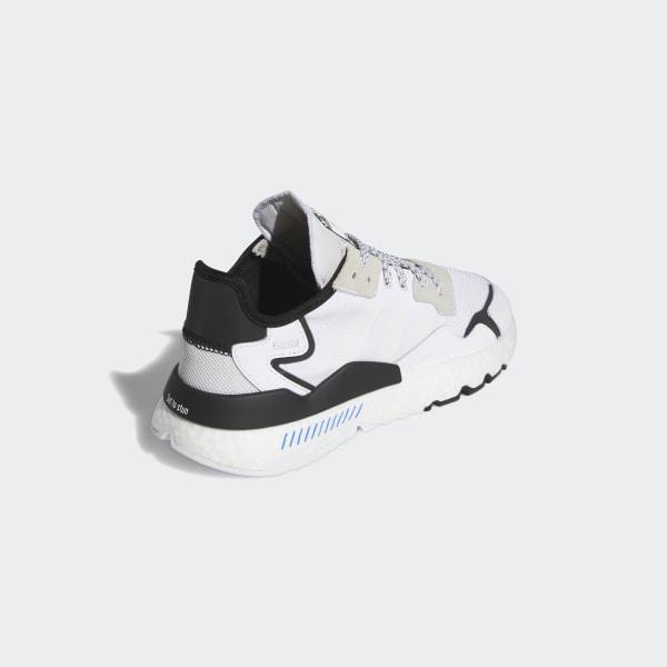 adidas star wars stormtrooper scarpe da ginnastica