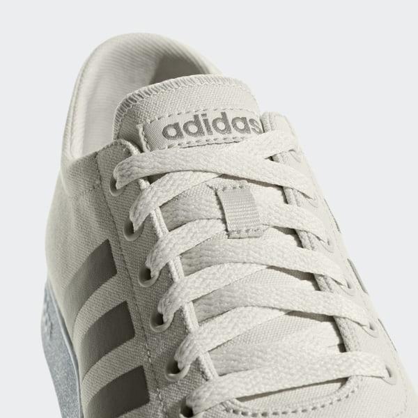 adidas Easy Vulc 2.0 Schuh Beige | adidas Switzerland
