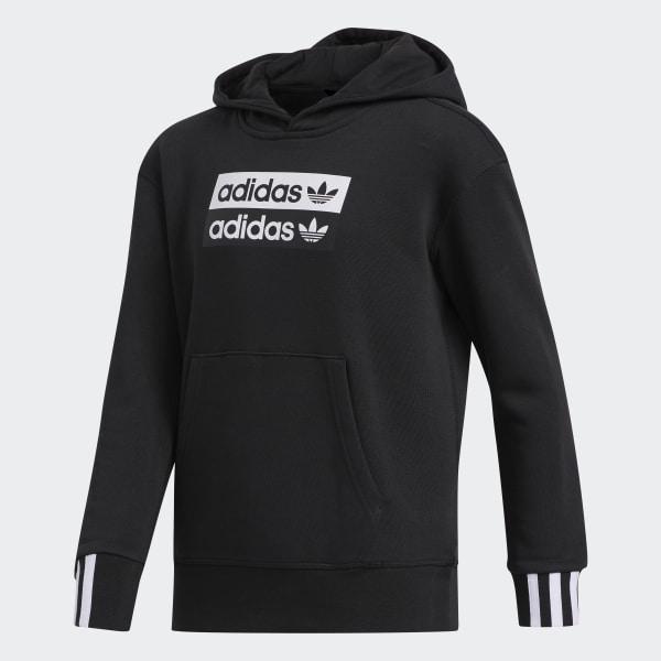 adidas hoodie us