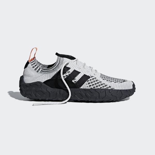 adidas F22 Primeknit Shoes Beige | adidas UK