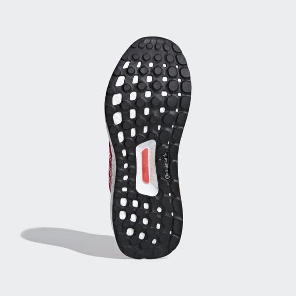 adidas Performance Ultra Boost ST Laufschuh Herren