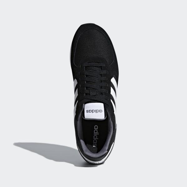 adidas 8K Schuh Schwarz | adidas Deutschland