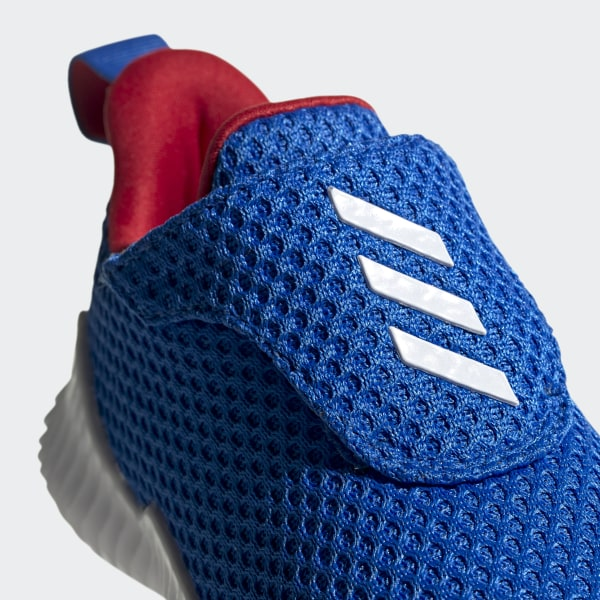 adidas Chaussure FortaRun AC bleu | adidas Canada