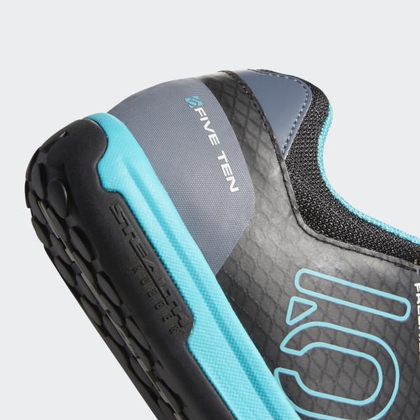 adidas Five Ten Mountain Bike Freerider Contact Schuh Grau   adidas Deutschland
