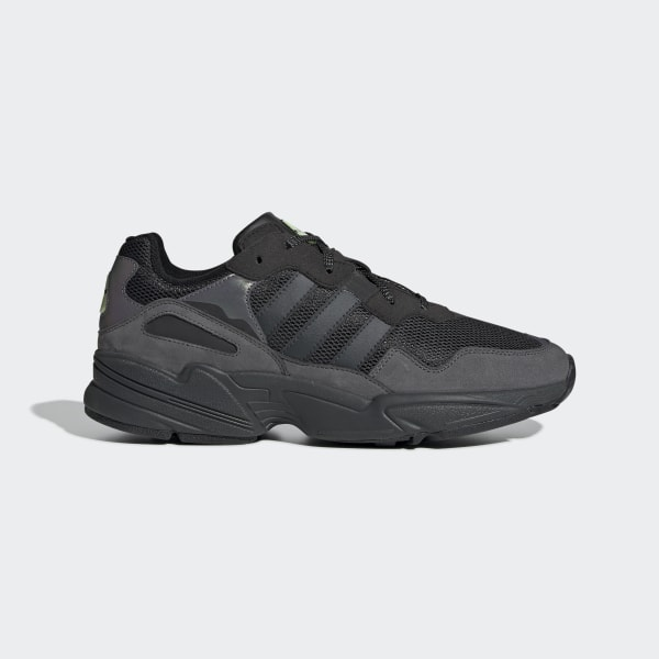 Großhandel Discounted MensWomens Adidas Yung at Discounted