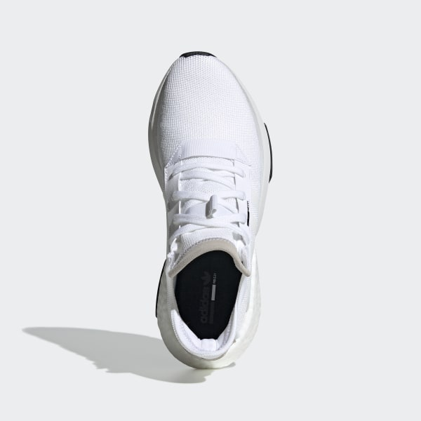 adidas Tenisky POD-S3.1 - biela | adidas Slovakia