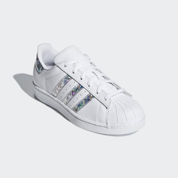 Tênis Adidas Superstar | Zattini