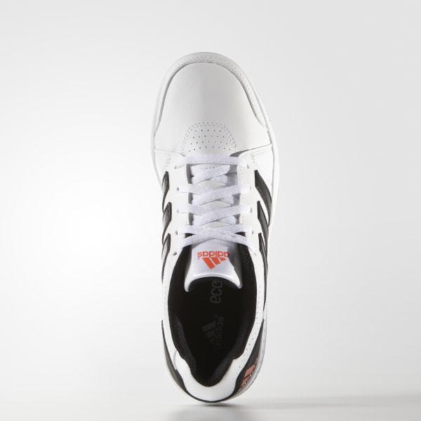 adidas Tenis LK Trainer 7 Blanco | adidas Mexico