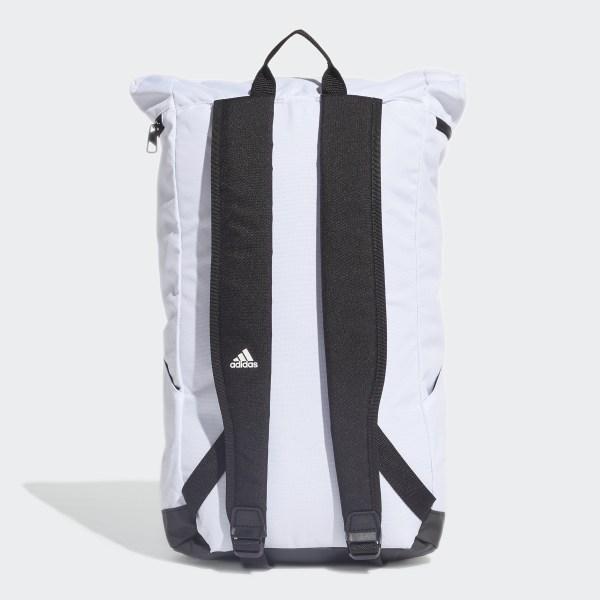 adidas performance sporttasche adidas z.n.e core rucksack