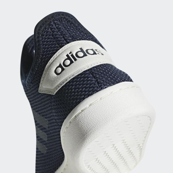 adidas Court Adapt Shoes Blue | adidas US