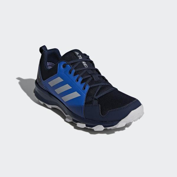 adidas TERREX Tracerocker GTX Schuh Blau | adidas Austria