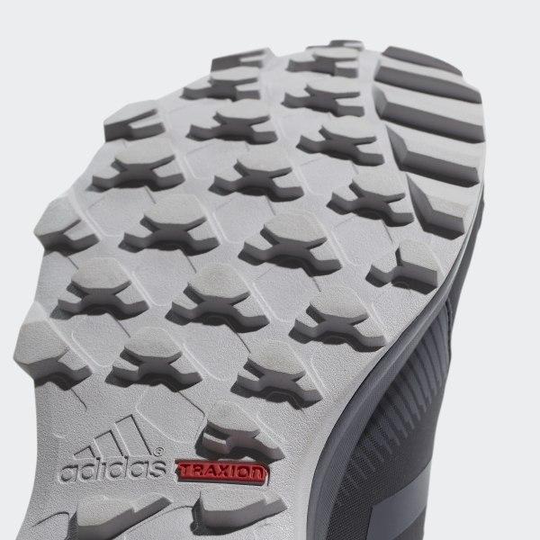 adidas Terrex Tracerocker GTX Shoes Black | adidas UK