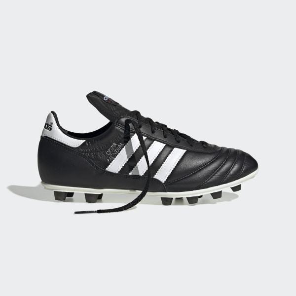 adidas Copa Mundial Cleats - Black | adidas US