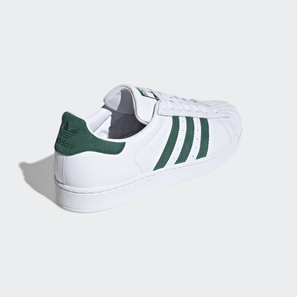 green stripe adidas, Adidas Shoes & Sneakers,Buy Shoes