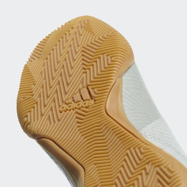 Scarpe da calcio Nemeziz Tango 18.3 Indoor Grigio adidas | adidas Italia
