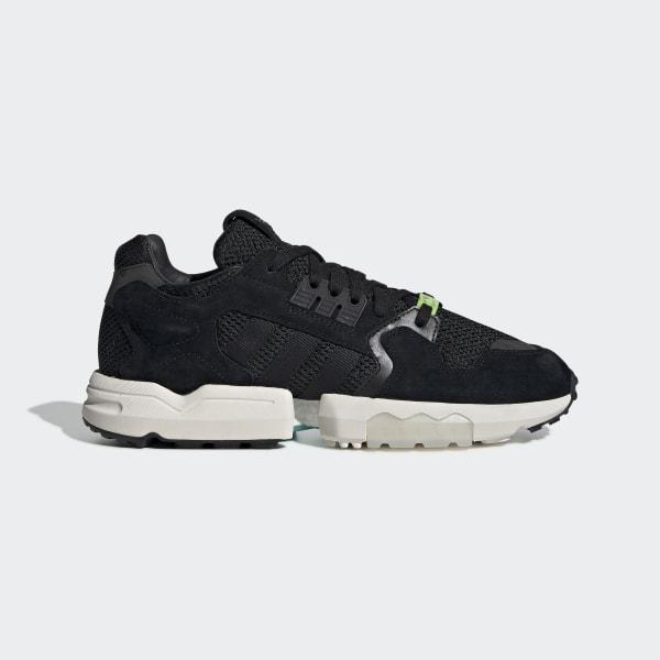 scarpe zx adidas