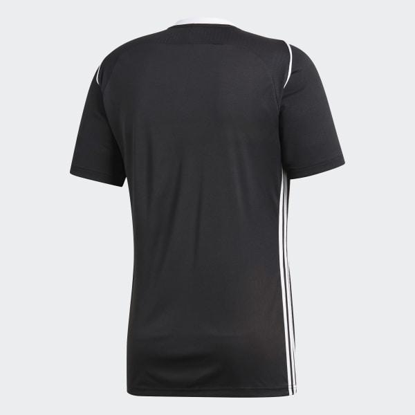 adidas Tiro 17 Jersey Black | adidas US
