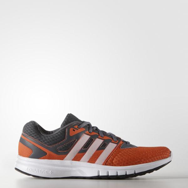 adidas Zapatillas de Running galaxy 2 hombre Gris | adidas Argentina