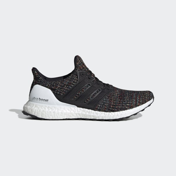 Adidas ULTRA Boost REVIEW Best Running Shoes EVER?!