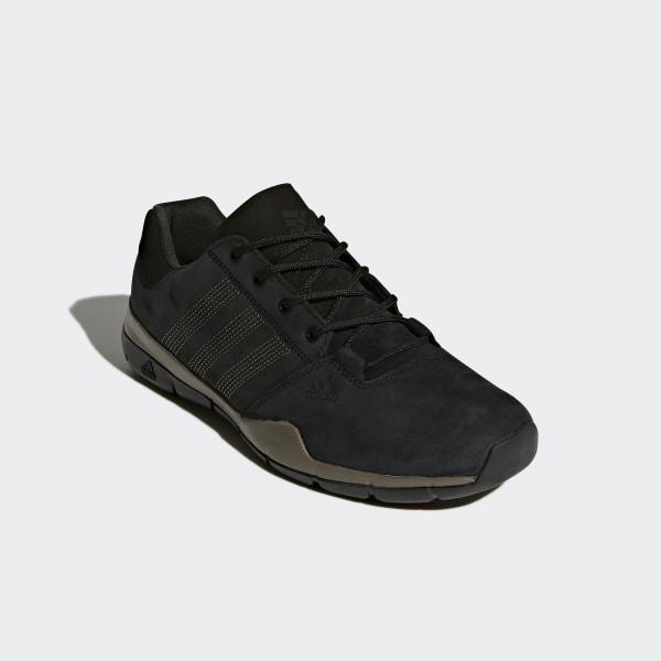 adidas ANZIT DLX Homme Disponible Chaussures de Marche