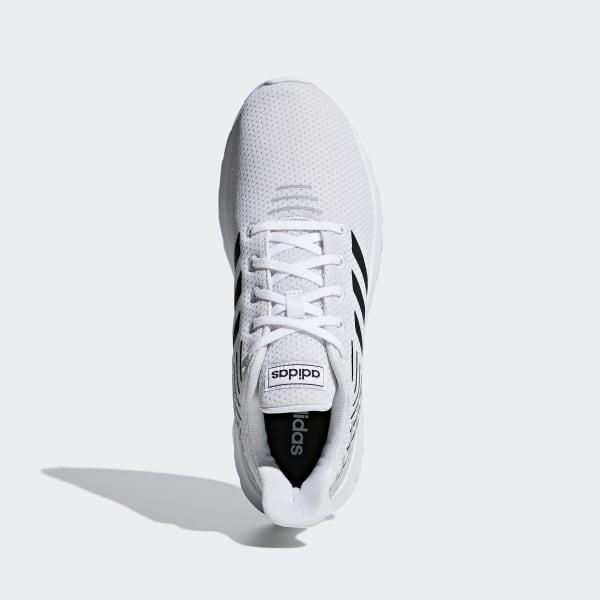 adidas Asweerun Schuh Weiß | adidas Deutschland