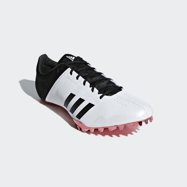 adidas Adizero Finesse Spike Schuh Beige   adidas Deutschland