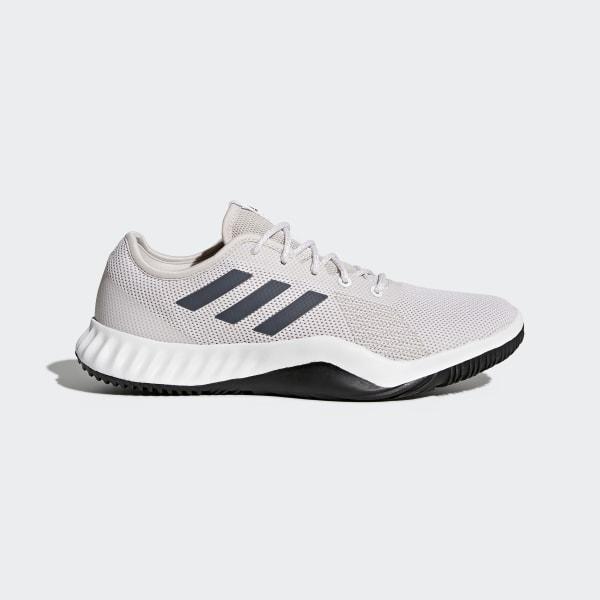adidas crazy train lt m