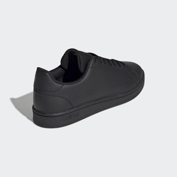 Chaussure Advantage Base