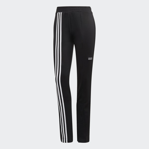 TLRD Tracksuit Bottoms