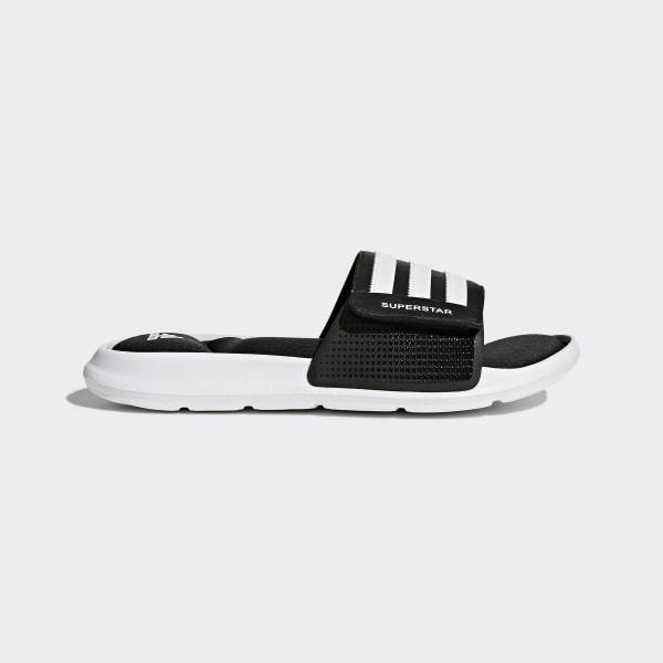 adidas superstar flip flops