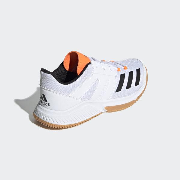adidas Essence Schuh Weiß | adidas Deutschland