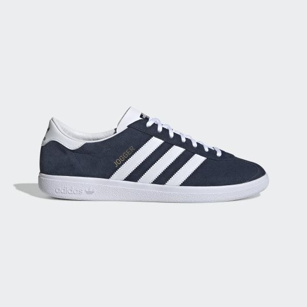 Adidas Terrex Speed LD Sportschuhe in Übergrößen Schwarz BD7723 große Herrenschuhe