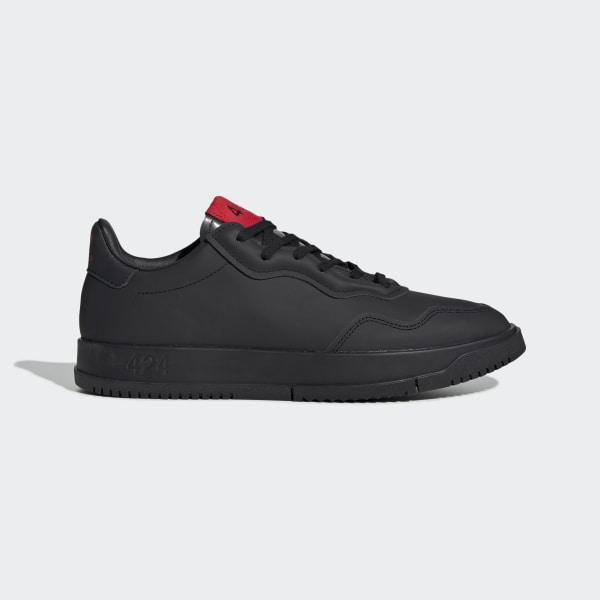 Adidas ultra boost xeno cage limited MiAdidas Xeno