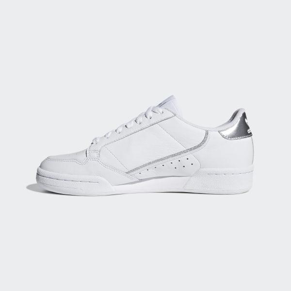 80 Weißadidas Schuh Deutschland Continental adidas EdWCroQxBe