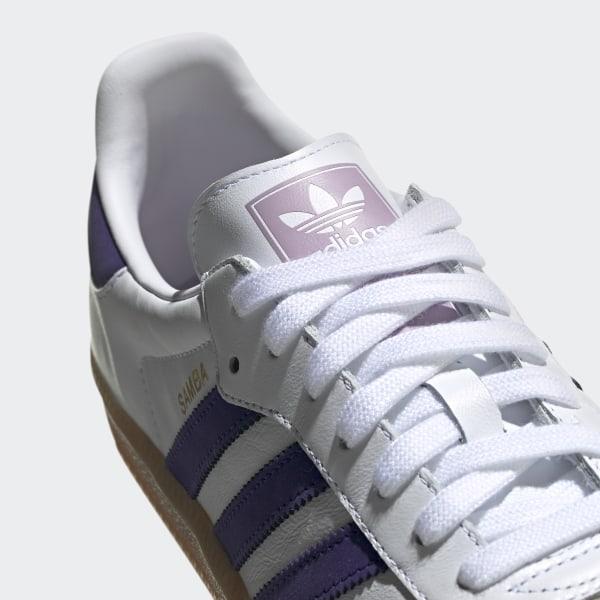 Eigenaar suggestie Heren adidas Originals Stan Smith Og