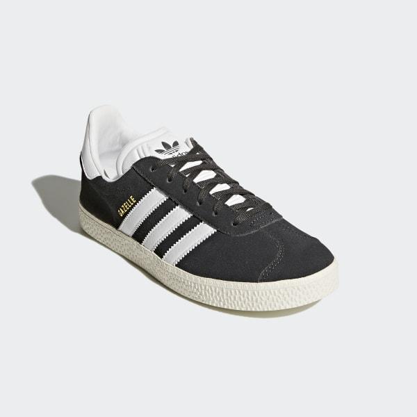 Kleidung & Accessoires adidas Gazelle 2 Junior BB2503 Schuhe