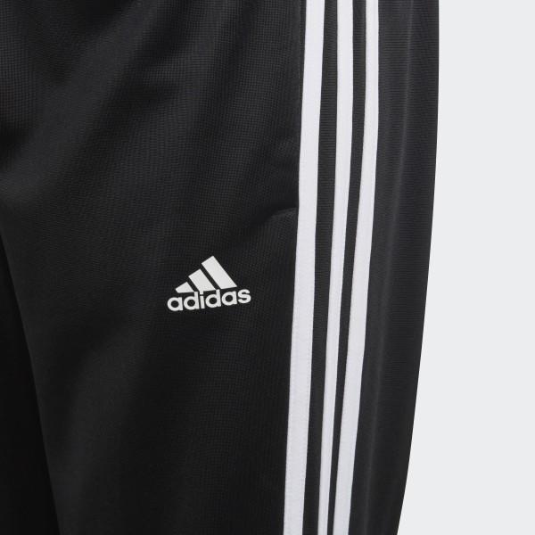 adidas Tiberio Tracksuit Black | adidas UK