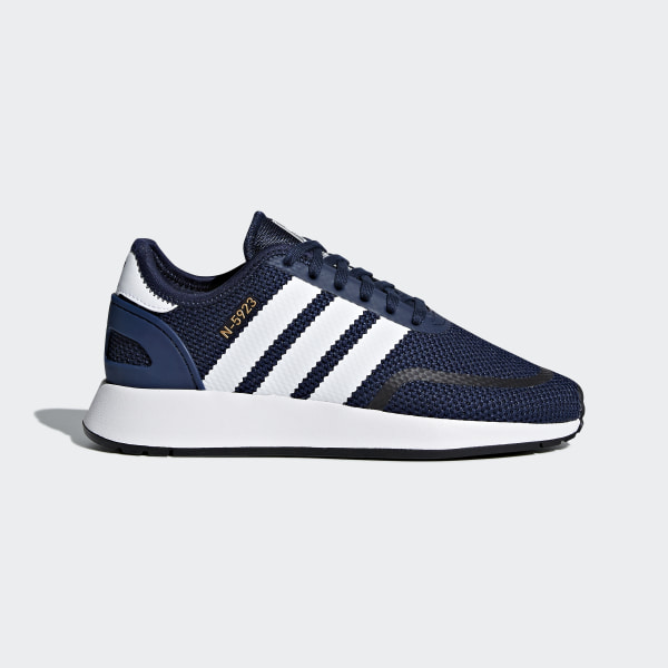 adidas Originals N 5923: Baby Blue | my style in 2019