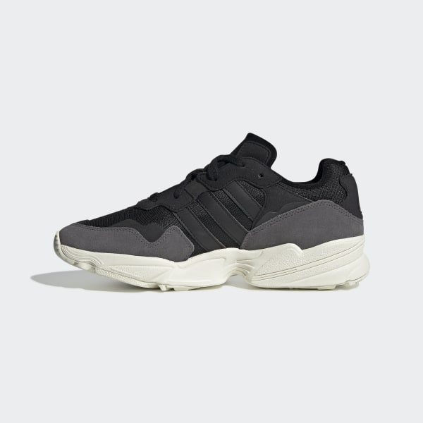 Best $100 DAD SHOE? Adidas Yung 96 Review and On Feet