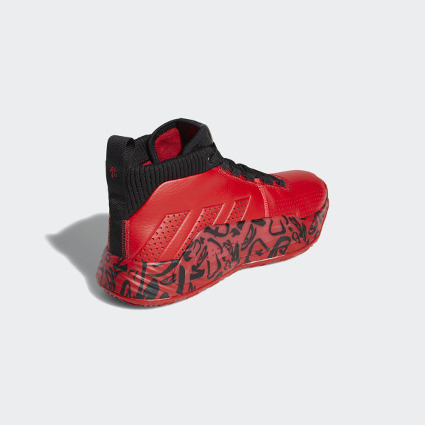 dame 5 chinese new year off 65% - www