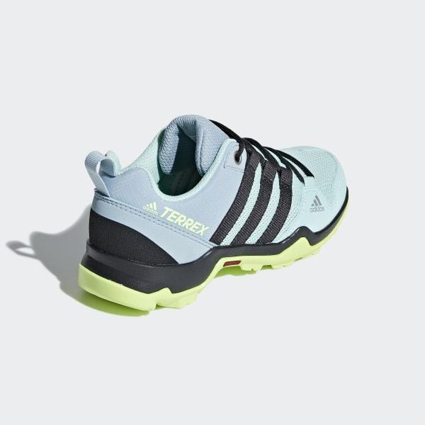 Sport Outdoor Bekleidung adidas Terrex AX2 R Schuhe