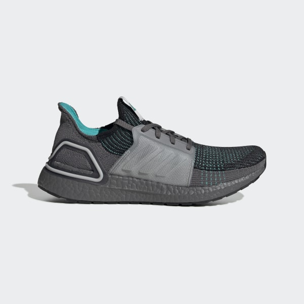 new appearance wholesale dealer super cute adidas Ultraboost 19 Schuh - Schwarz | adidas Deutschland
