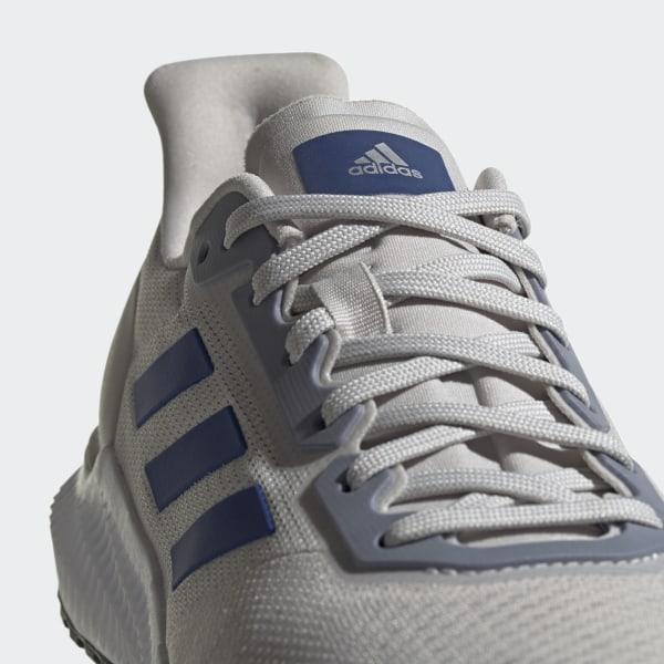 adidas Solarride Schuh Grau | adidas Austria